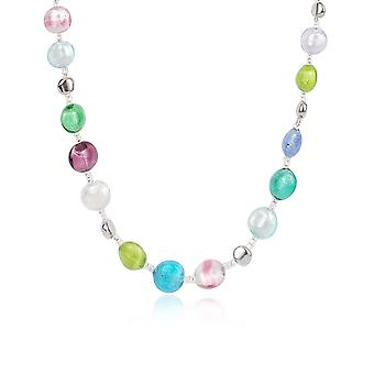 Antica Murrina ladies CO016A16 multicolour other materials Hall chain