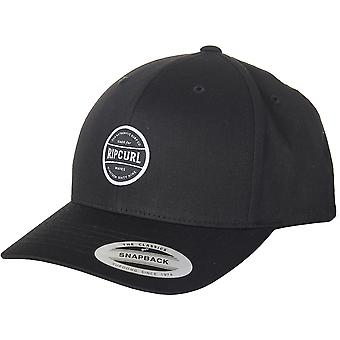 Rip Curl After Session Snapback Cap