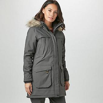 Peter Storm vrouwen Paloma II Parka