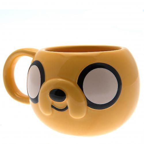 Time Adventure Mug Adventure Mug Time Mug Time Adventure 3d 3d tshCQrdx