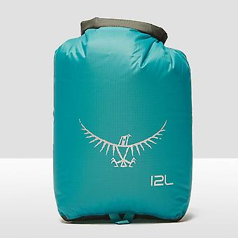 Osprey Ultralight 12L Drysack
