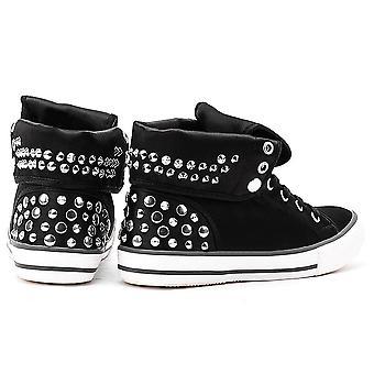Pepe Jeans Spike PFS50409999 universal kvinder sko