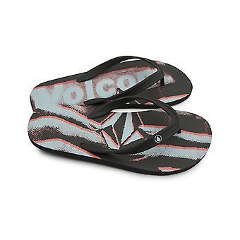 Volcom Rocker 2 Flip Flops