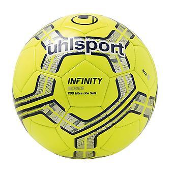Uhlsport jeugd bal ULTRA LITE van INFINITY 290 SOFT