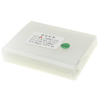 50 piece OCA LCD touch screen adhesive sheet glue adhesive for iPhone 6S plus iPhone 6 plus adhesive