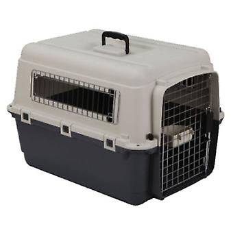 Petpall Transportin Aviator T-M (Dogs , Transport & Travel , Transport Carriers)