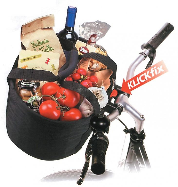 KLICKfix sac de mini shopper comfort