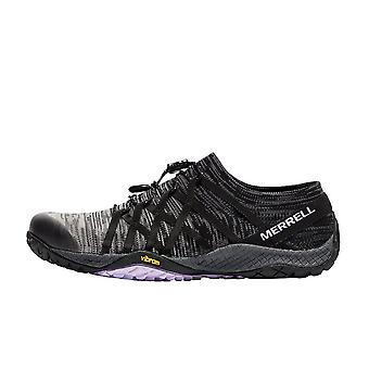 Merrell Trail Glove 4 Knit Women's Trail Shoes