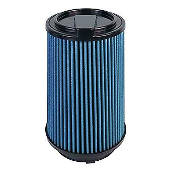 AIRAID 863-398 Black Direct Replacement Premium Synthamax Air Filter