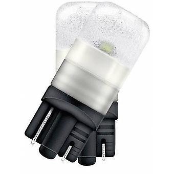 Auto LED de Osram bombilla W2.1x9.5d 12 V 70 lm