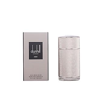 Dunhill Icon Eau De Parfume Vapo 100ml Mens New Perfume Fragrance Sealed Boxed