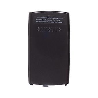 OEM Samsung SCH-U420 tampa da bateria, tamanho padrão
