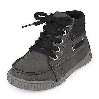 The Children's Place Kids' Sneaker
