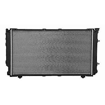 OSC Cooling Products 1183 New Radiator