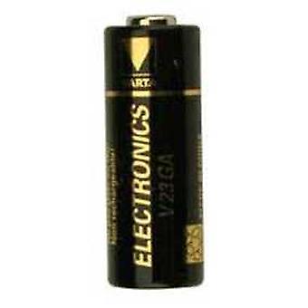 VARTA V23GA Batterie alkaline
