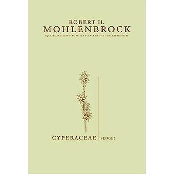 Halvgräs - halvgräs av Robert H. Mohlenbrock - 9780809326280 bok