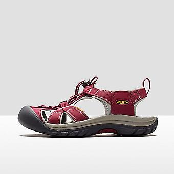 Keen Venice H2 Women's Walking Sandals