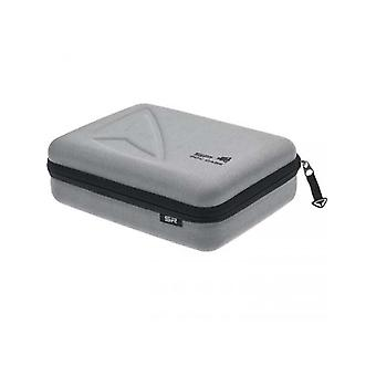 SP Gadgets Grey POV Storage Carry Case