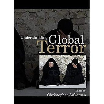 Comprendre la terreur mondiale
