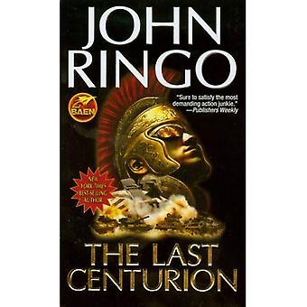 Den sista Centurion