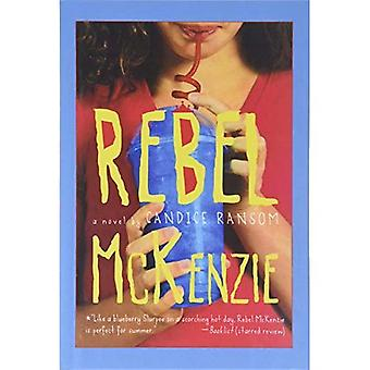 McKenzie rebelde