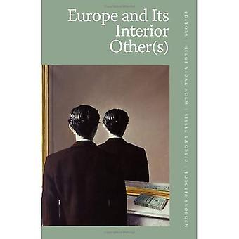 Europa & seinem Inneren andere (s)