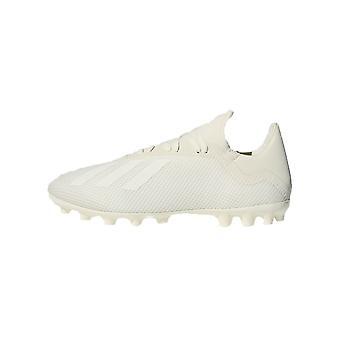 Adidas X 183 AG AQ0708 football all year men shoes