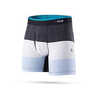 Stance Merv Underwear