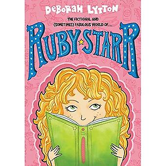 Ruby Starr (Ruby Starr)