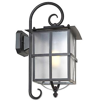 Rustica Outdoor Wall Lamp - Leds-C4 05-9866-18-M3