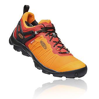 Keen Venture Waterproof Walking Shoes - SS19