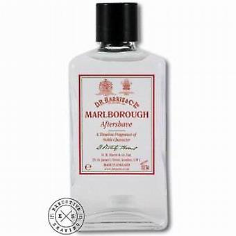 D R Harris Marlborough dopobarba 100ml