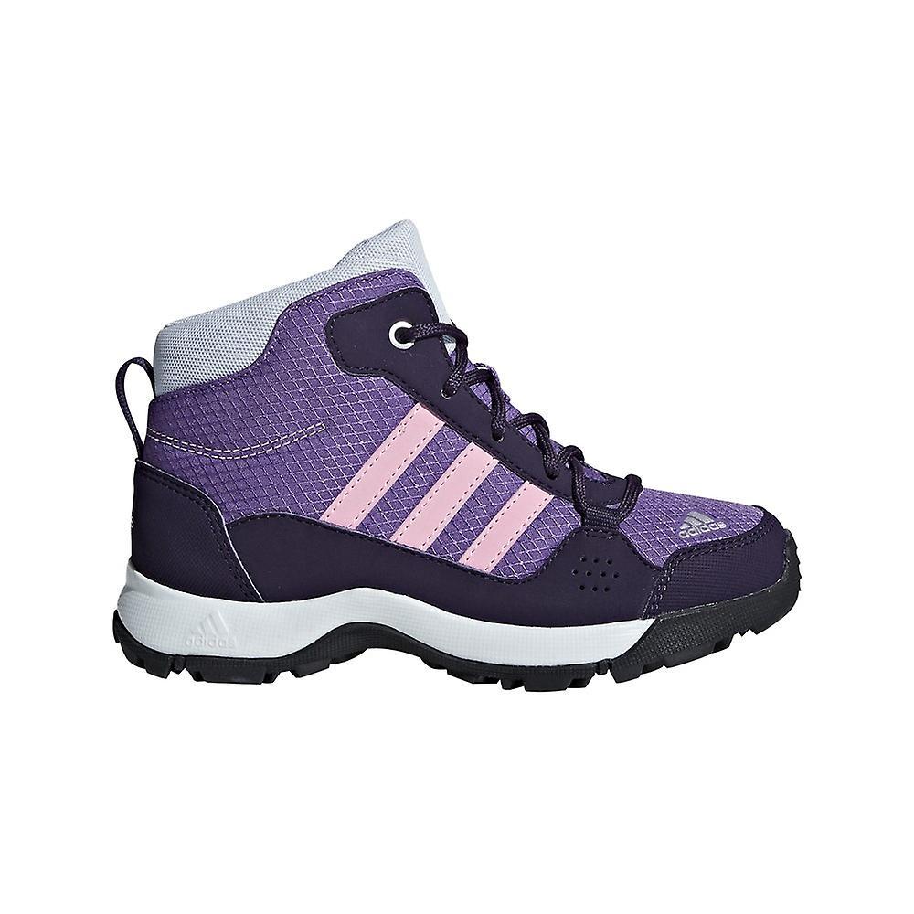 Adidas Hyperhiker G27789 universal winter kids chaussures