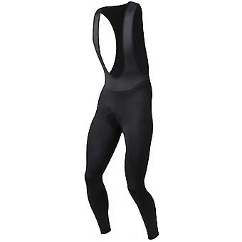 Pearl Izumi Black Select Escape Thermal Bib Pants
