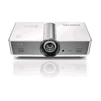Benq su922 + dlp video projector wuxga 6500 ansi lumen