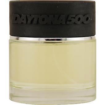 DAYTONA 500 by Elizabeth Arden EDT SPRAY 3.4 OZ (UNBOXED)