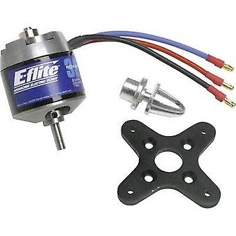 Model aircraft brushless motor E-flite Power 32 BL kV (RPM per volt): 770