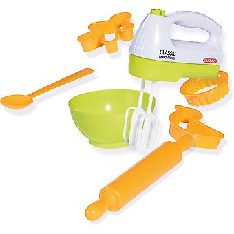 Casdon Mix & Bake Set