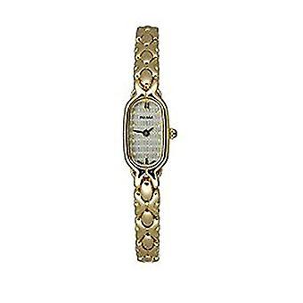 Pulsar Women's Ladies Bracelet watch #PEX526