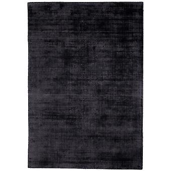 Tapis Plain lame marine Rectangle tapis Plain/presque