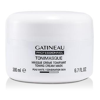 Gatineau Moderactive Tonimasque (Salon grootte) 200ml / 6,7 oz