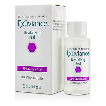 Exuviance Revitalizing Peel (Salon Product) 30ml/1oz