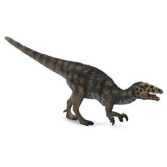 Collecta Australovenator -L- (Toys , Dolls And Accesories , Miniature Toys , Animals)