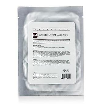 Dermaheal Cosmeceutical Mask Pack - 22g/0.7oz