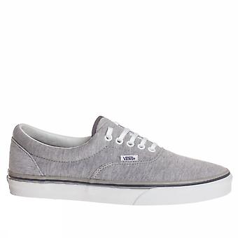 Vans U Was 59 Vw3c E9z Herren Fashion Schuhe