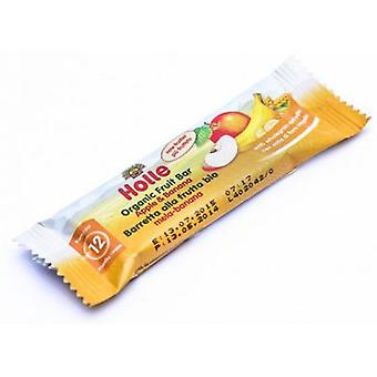 Holle Apple Eco stick + Platano (Childhood , Healthy diet , Others)