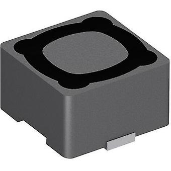Fastron PIS2816-331M-04 SMD High Current Inductor N/A