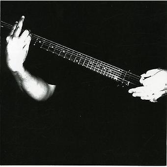 Jenkins marrón - importar de Estados Unidos Dagonite [CD]