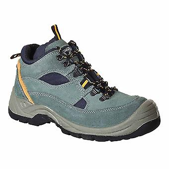 Portwest - Steelite Hiker Workwear Ankle Safety Boot S1P