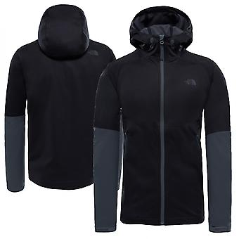 The north face jacket Terra Metro